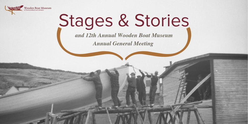 Stages Stories Tickets Fri Sep 13 2019 At 630 Pm Eventbrite