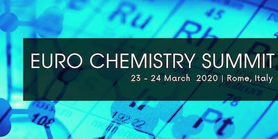 Euro Chemistry Summit