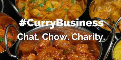 Curry Business: Chandlers Ford tickets