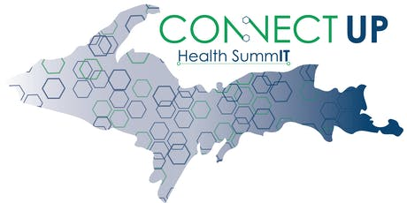 Connect UP Health SummIT 2019 tickets