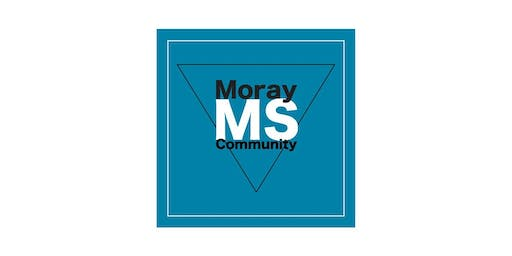 Moray MS Community - Health and Wellbeing Conference