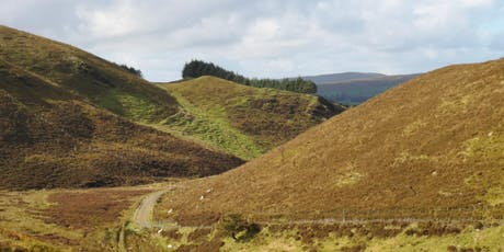 Glenelly: Famous Local Characters (Easy) tickets