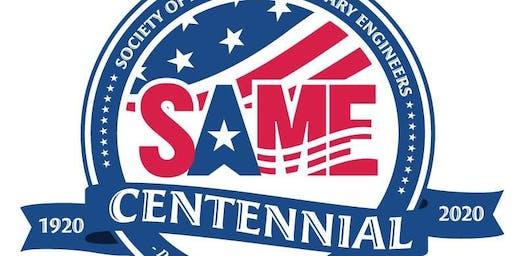 SAME DMP Colorado Aerospace Industry Day