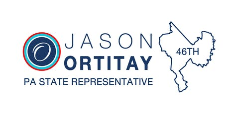 State Rep. Jason Ortitay hosts an evening with Matt Walsh of The Daily Wire tickets