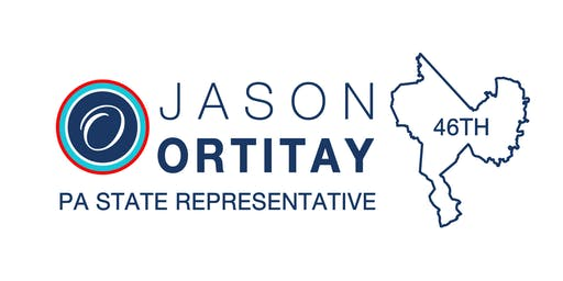 State Rep. Jason Ortitay hosts an evening with Matt Walsh of The Daily Wire