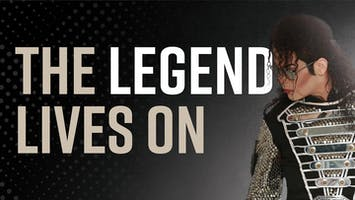 """MJ Live"" -- Michael Jackson Tribute Concert"