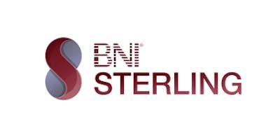 BNI Sterling