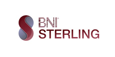 BNI Sterling tickets