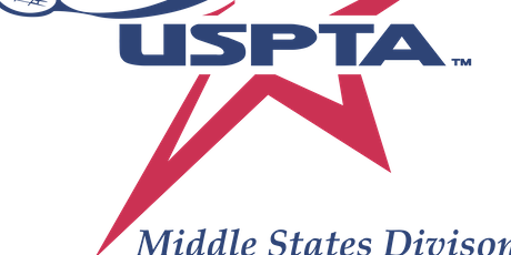 2019 USPTA Middle States Division Conference tickets