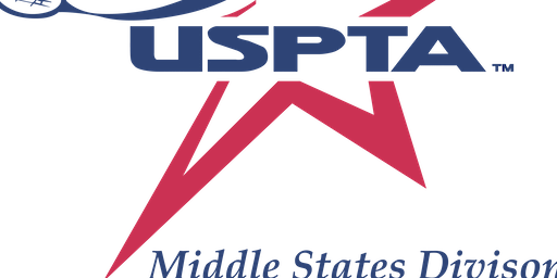 2019 USPTA Middle States Division Conference