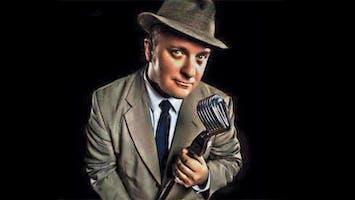 "Douglas ""The Crooner"" Roegiers: Live Music Dinner Show"