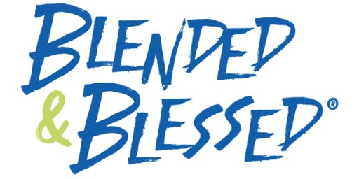 Blended but Not Broken presents Blended & Blessed 2019 Screening Event