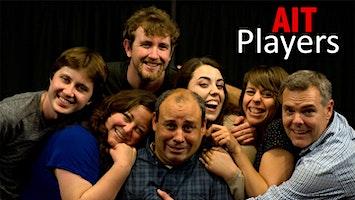 American Improv Theatre Players