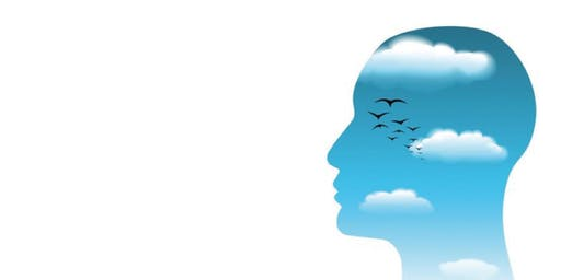 Clear Mind Retreat