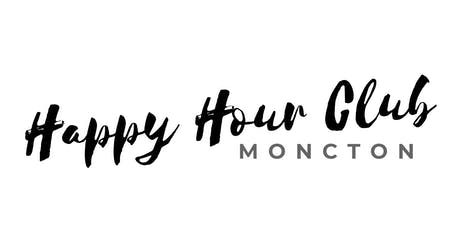 Happy Hour Club - Moncton tickets