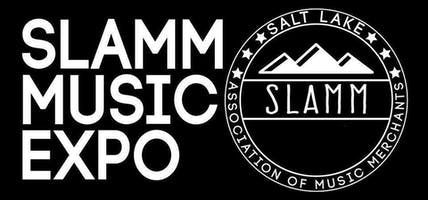 SLAAMM Music Expo