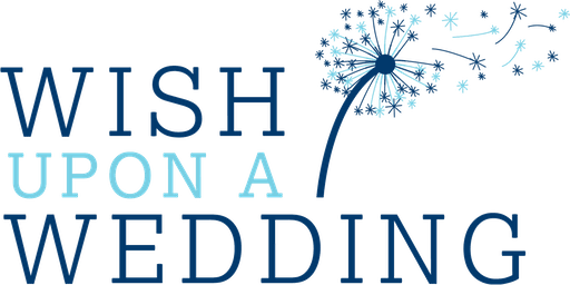 Wish Upon a Wedding 10th Annual Chicago Blissful Wishes Ball 2019
