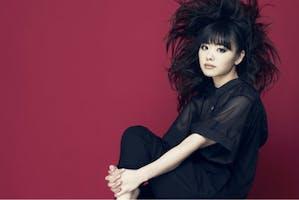 Hiromi (Japan), piano