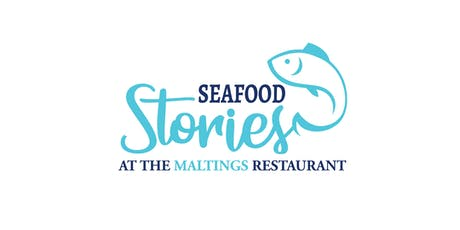 Seafood Stories tickets