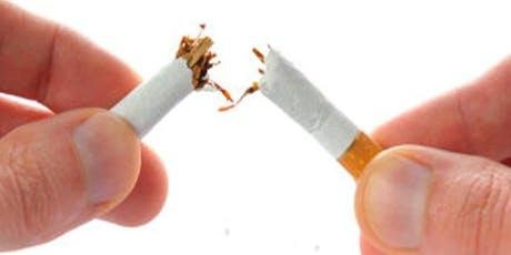 Become a Non-Smoker tickets