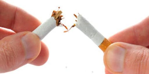 Become a Non-Smoker