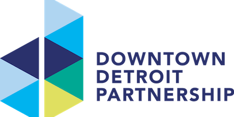 2019 Fall Stakeholder Meeting - Downtown Detroit Partnership tickets