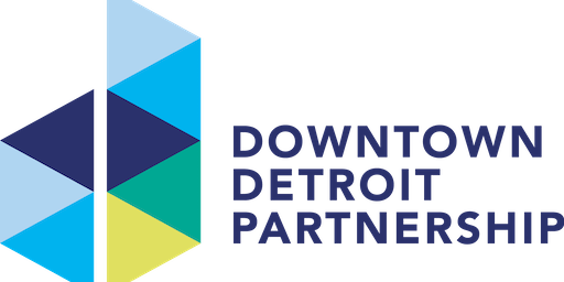 2019 Fall Stakeholder Meeting - Downtown Detroit Partnership