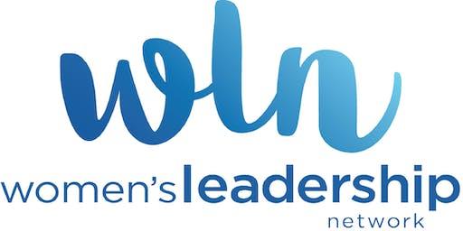 WLN's Real Talk: A Career Panel