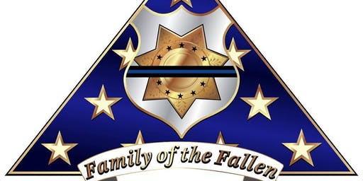 Golf Tournament hosted by Family of the Fallen