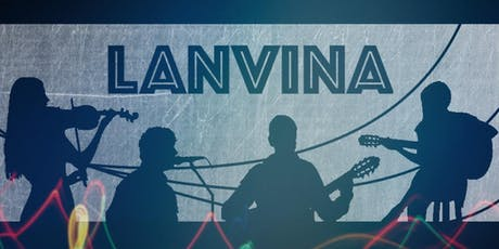 LANVINA PRESENTS... MELODIES FOR MENTAL HEALTH IN SRI LANKA tickets