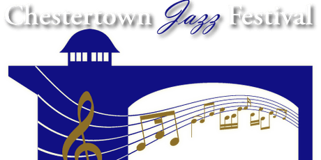 2019 Chestertown Jazz Festival tickets