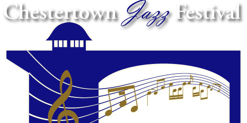 2019 Chestertown Jazz Festival