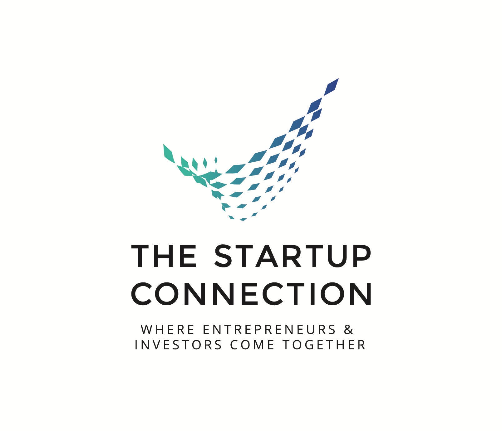 The Startup Connection (Day 2)