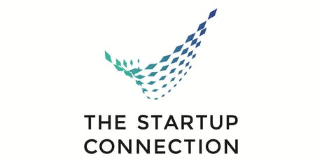 The Startup Connection (Day 2) tickets
