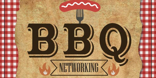 ECX Extra Farnham - Evening Business Networking (BBQ)