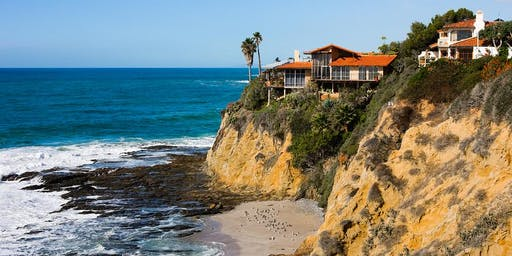 Beach Law II: Local Coastal Land Development