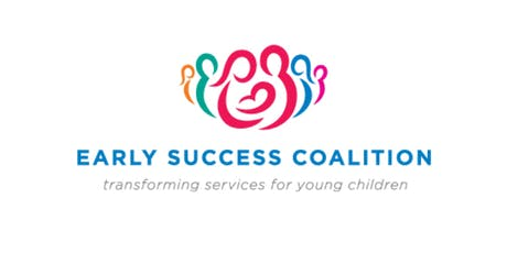 Early Success Coalition Steering Committee Meeting tickets