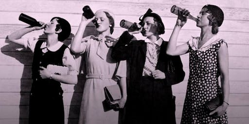 Women's-Only Craft Beer Classes