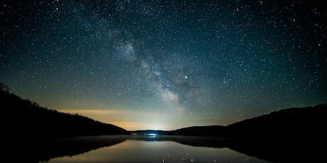 Hands-On  Milky Way Photography Workshop tickets