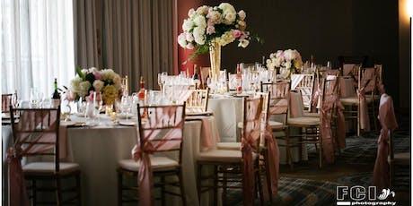 2020 Wedding Tasting Showcase tickets