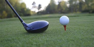 Millbrook Area Chamber of Commerce 4 Person Scramble