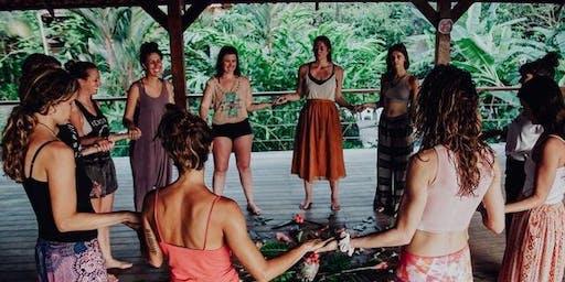 Essential You 300 Hour Yoga Teacher Training