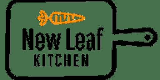 Healthy Farm-Fresh Family Snacking