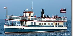 4th Annual Artie's Party Sunset Cruise Celebrating 23 years of the Art Westfall Foundation!