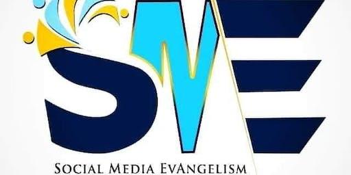 SME NIGERIA UNITE, INDEPENDENCE DAY CELEBRATION.