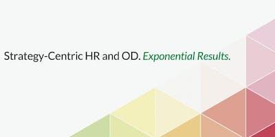 HR Consortia