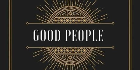 Good People tickets