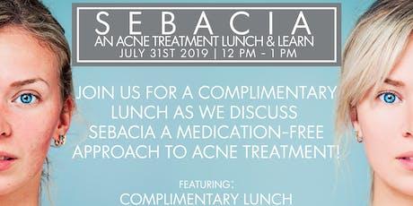 Sanova Dermatology Events | Eventbrite
