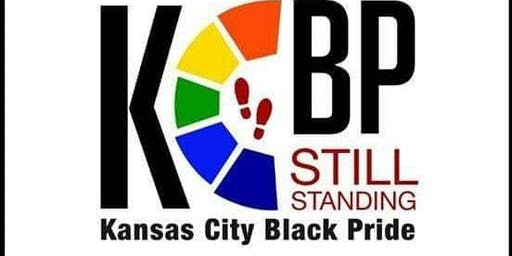 KC BLACK PRIDE WEEKEND - BLACK CARD