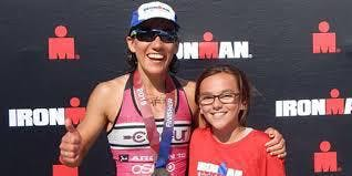 Women Who Fly Triathlon Hour presented by HOKA ONE ONE and IRONMAN